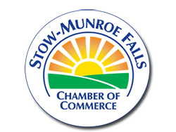 Stow Munroe Falls Chamber of Commerce